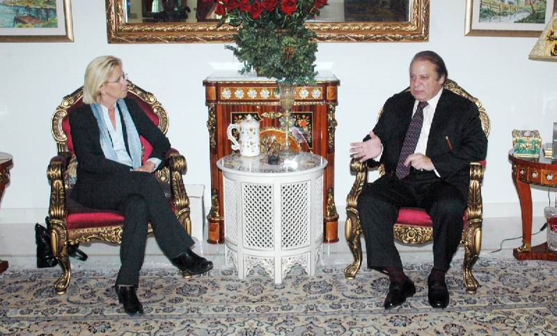 Nawaz Sharif House in Raiwind http://lahoreworld.com/2012/11/23/cecile-landsverk-calls-on-nawaz-sharif/