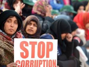 Islamabad sit-in 2