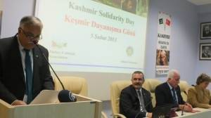 Kashmir solidarity seminar in Ankara-3