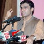 Murree will be made the most beautiful city of the country: Hamza Shahbaz