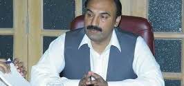 Arshad Jatt takes notice of District Livestock Officer Nankana Dr. Ata ur Rehman corruption
