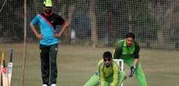 Rawalpindi  Blind Cricket Team Clinched the Tournament's Title