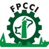 FPCCI condemns Islamabad attack, Stern action against culprits demanded