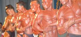 PYF 2014: All Set For South Asian Bodybuilding Championship