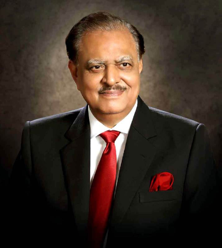 if i am the president of pakistan essay And that leads me to the second thing i would do if i were president secondly, i would try to build a system based on ability and knowledge.