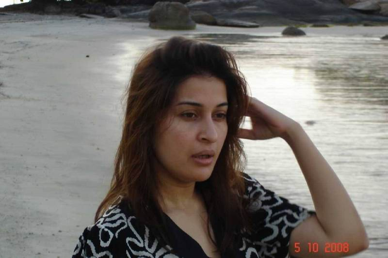 Dr Shaista Wahdi Controversial Pictures Leaked Lahore
