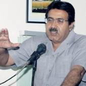 Lahore: Parliamentary Secretary Information and Culture, Rana Muhammad Arshad has said that creation of awareness among our young generation about great ... - Rana-Arshad-170x170