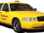 Yellow Cab Scheme is being started from October in Punjab