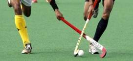 Pakistan played draw with NZ in Youth Olympic Games
