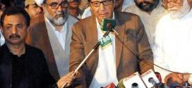Govt is not sincere for talks: PML-Q