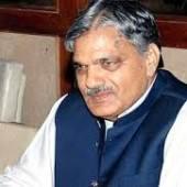 Barjees Tahir calls on Punjab Chief Minister