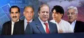Court orders another killing FIR against PM Nawaz Sharif
