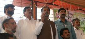 PKI gains majority support of the growers:elected President Rao Tariq Ishfaq
