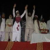 If the constitution is abrogated, it would be hard to keep the provinces together: Siraj ul Haq