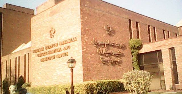 A swindler deceived the serving senior army officer in SKMH
