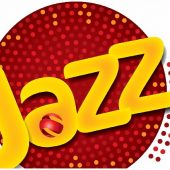 Jazz announces a reduction in its Internet Base Rate