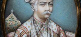 Shahbaz Sharif refuses to obey Mughal Emperor Jalaluddin Muhammad Akbar