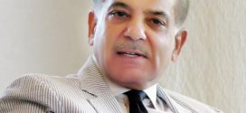 Shahbaz Sharif congratulated Mayors, Deputy Mayors