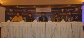 Individualland Pakistan organizes Fifth National Media Conference