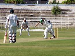 The match between UBL and HBL of Quaid-e-Azam Trophy abandoned