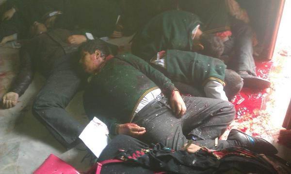 Martyrs of Army Public School.jpg