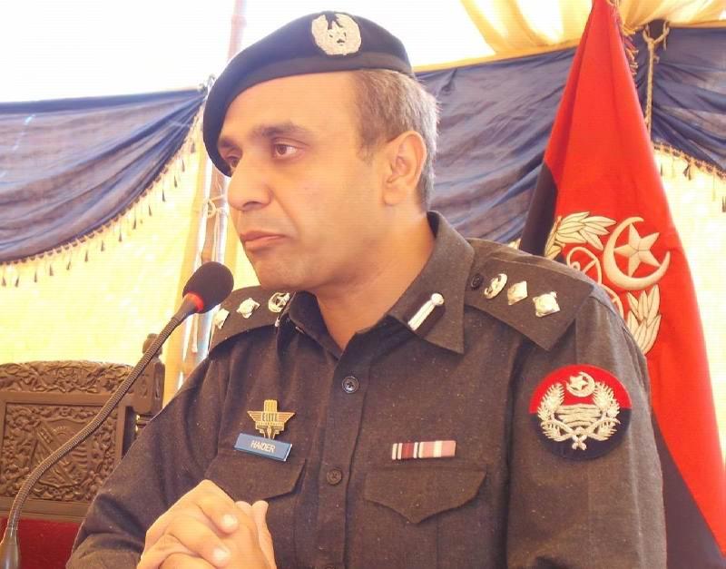 SSP Dr Haider Ashraf.jpg