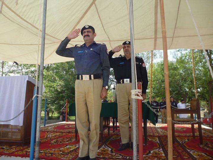 SSP Rana Ayaz Saleem.jpg