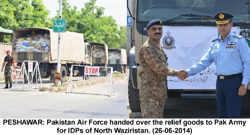 Relief Goods for IDPs.jpg