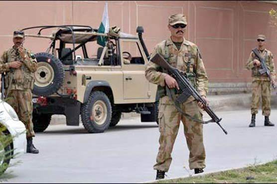 Army deployment starts in Islamabad.jpg