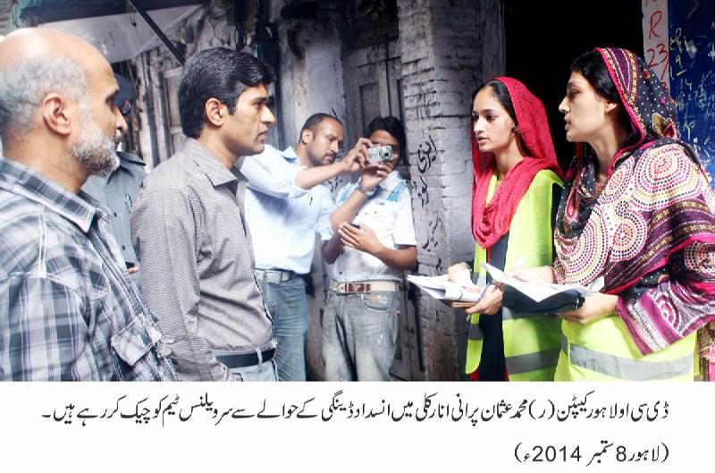DCO Lahore 2.jpg