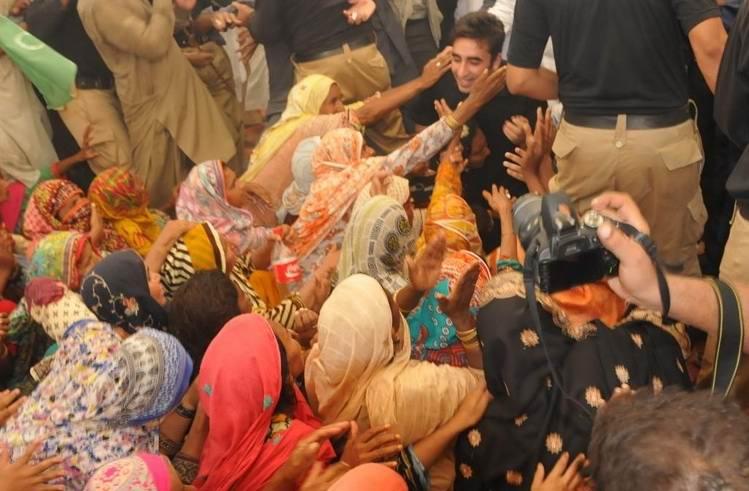 Bilawal Bhutto in Multan1.jpg