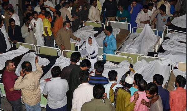 Injured are being treated at Ghurki Trust Hospital 1.jpg