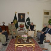 Prime-Minister-Muhammad-Nawaz-Sharif-chairing-a-meeting-on-Security-matters-170x170.jpg