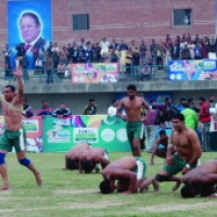 Indo-Pak-_Punjab_-Games_-2014_Pakistan_-Men's_-Kabaddi-_Teams-170x170.jpg