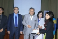 Cancer-Care-Hospital-Research-Centre-seminar-in-Kinnaird-College-Lahore-330x219.jpg