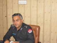 District-Police-Officer-Sahiwal-syed-Khurram-Ali.jpg