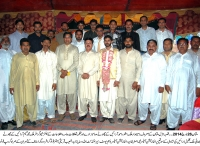 PHOTO-DPR-MULTAN-OFFICE-Members‏-26-03-2014.jpg